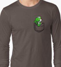 Pocket Yoshi T-Shirt