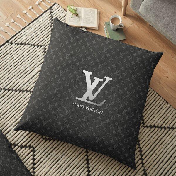 VIP de luxe L # V Coussin de sol