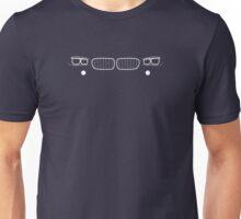 F15 Unisex T-Shirt