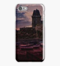 Dreamy Solidor iPhone Case/Skin