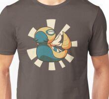 Mighty Dunsparce! Unisex T-Shirt