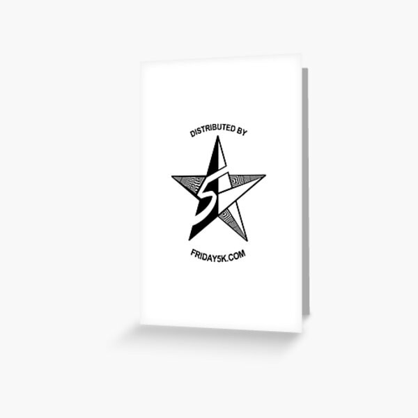2021 Unity Button Greeting Card