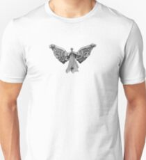 Clockwork Angel Magic T-Shirt