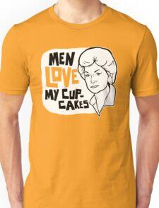 Bea Tee Unisex T-Shirt