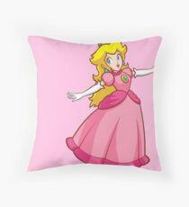 Cojín ¡Princesa Peach!