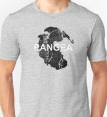 Pangea T-Shirt