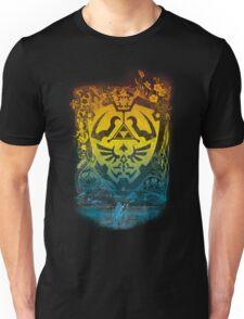 garden of wisdom T-Shirt