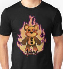 Annie Tibbers T-Shirt