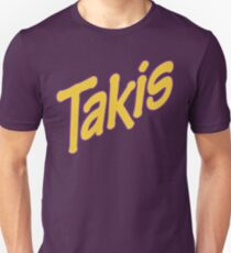 Takis chips  T-Shirt