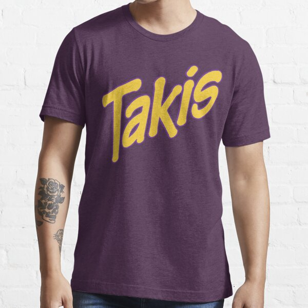 Takis chips  Essential T-Shirt