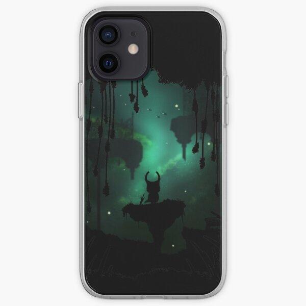 The Greenpath iPhone Soft Case