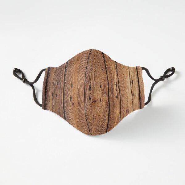 #wood, #hardwood, #dark, #log, carpentry, rough, pine, old, desk, horizontal, plank, flooring, wood paneling, backgrounds Fitted 3-Layer