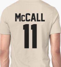 Scott McCall Unisex T-Shirt