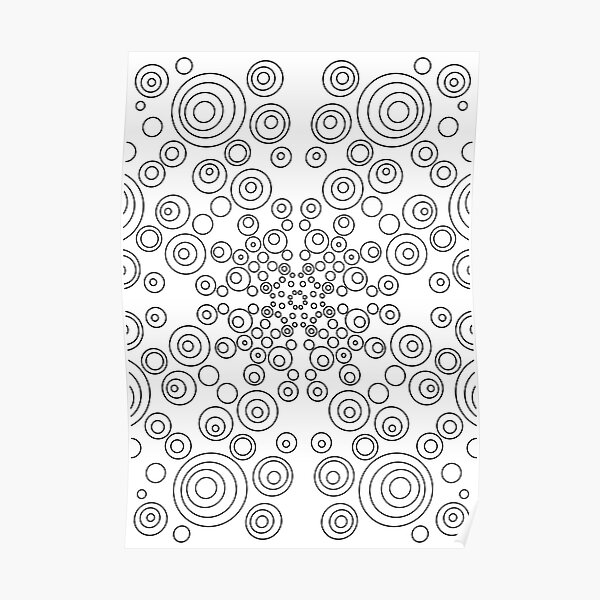 Colouring Pages Gifts Merchandise Redbubble