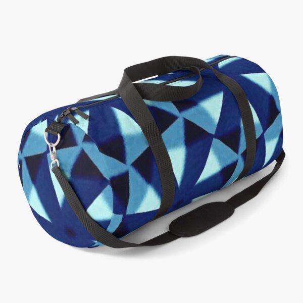 BLOOP Duffle Bag