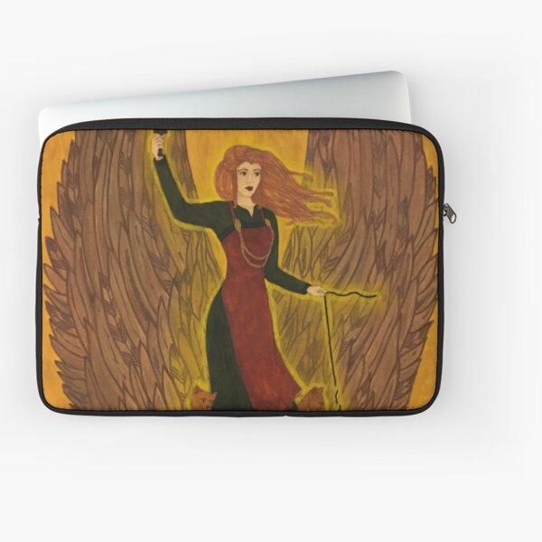 Freyja Laptop Sleeve