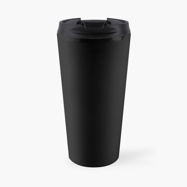Side hustle Travel Mug