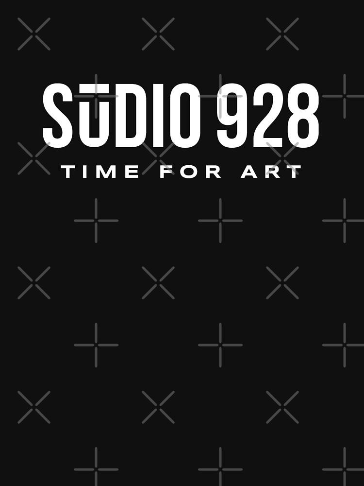 Studio 928 by studio928
