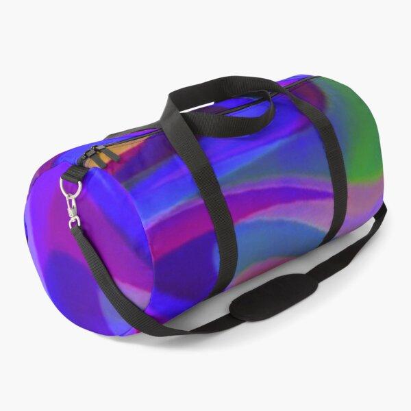 BLUSMOKE Duffle Bag