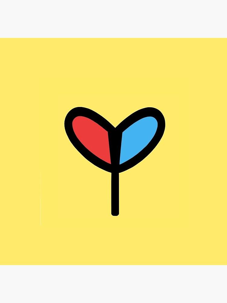 Poly Philia Logo by polyphiliashop
