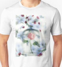 In Essence T-Shirt