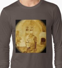 A Room In The Inn T-Shirt