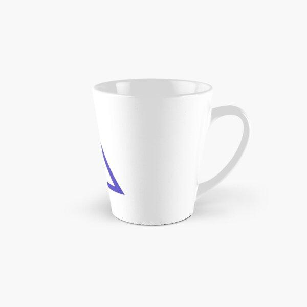CFR from Quantum Break Tall Mug