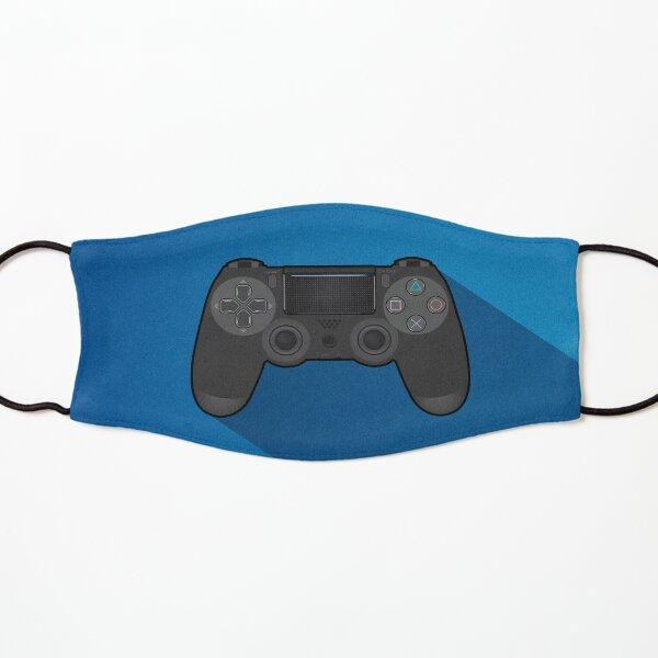 Ropa Para Ninos Y Bebes Playstation 4 Redbubble