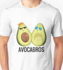 Avocabros Unisex T-Shirt