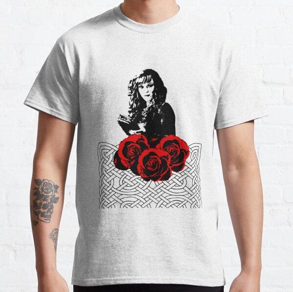 Rowena - Supernatural Classic T-Shirt
