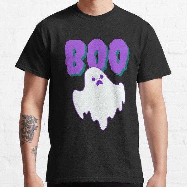Geist der Missbilligung Classic T-Shirt