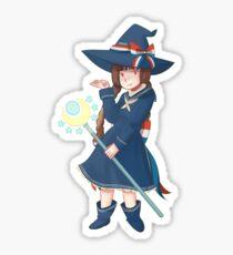 Wadanohara  Sticker
