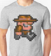Rick Dangerous T-Shirt