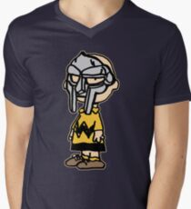 Charlie Brown Mask T-Shirt