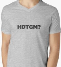How Did This Get Made? T-Shirt