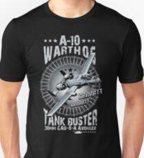 Warthog Unisex T-Shirt