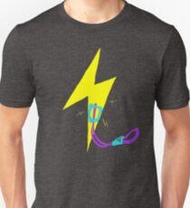 Nut&Bolt  T-Shirt