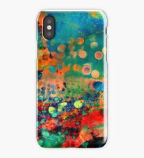 One Art Cell iPhone Case/Skin