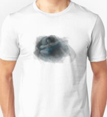 Swanfire digital painting (Once Upon a Time, Neal & Emma) T-Shirt