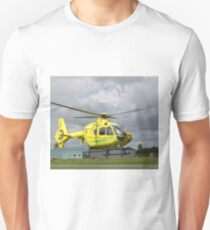 Air Ambulance T-Shirt