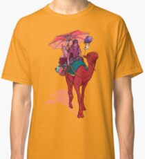 Nomad Classic T-Shirt
