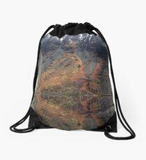 Wastwater Screes Drawstring Bag