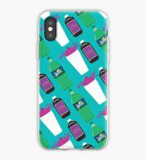 Codiene crazy  iPhone Case
