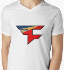 Official Faze Clan Logo T-Shirt