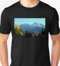 Shasta Morning Unisex T-Shirt