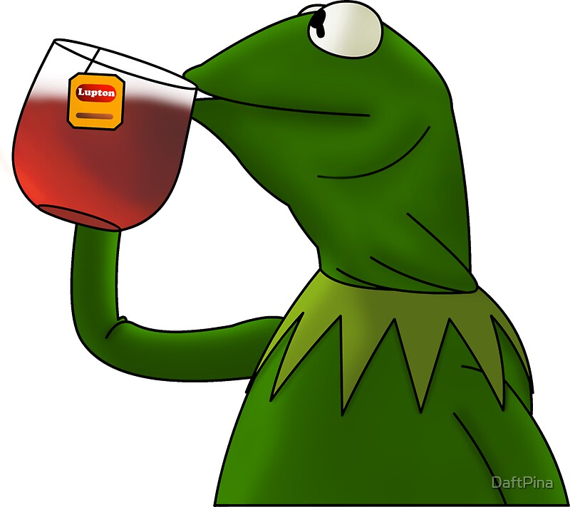 kermit online dating Kermit dating site, kermit personals, kermit singles luvfreecom is a 100% free online dating and personal ads site there are a lot of kermit singles searching romance, friendship, fun and more dates.
