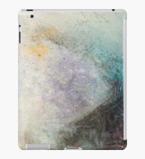 Colorful Vibrant Ink Pattern Designs iPad Case/Skin