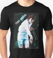 Oikawa Toru T-Shirt