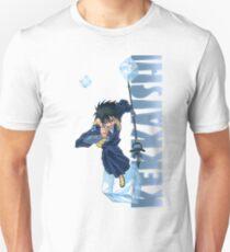 Yoshimori Sumimura Unisex T-Shirt