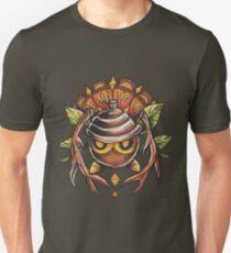 Seedot  T-Shirt